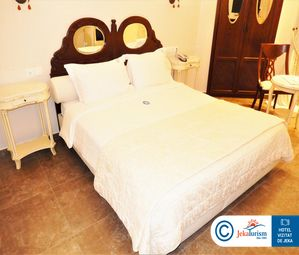 Poze Hotel ANTIGONI BEACH