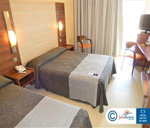 Poze Hotel AQUA AQUAMARINA   SPA