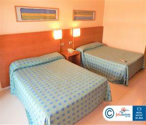 Poze Hotel AQUA ONABRAVA SPA