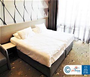 Poze Hotel AQUA PARADISE RESORT