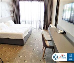 Poze Hotel AQUA PARADISE RESORT NESSEBAR