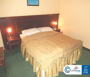 Poze Hotel AQUARIUS
