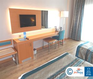 Poze Hotel AQUASIS DELUXE RESORT AND SPA DIDIM TURCIA