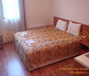Poze Hotel AQUILON RESIDENCE AND SPA BANSKO