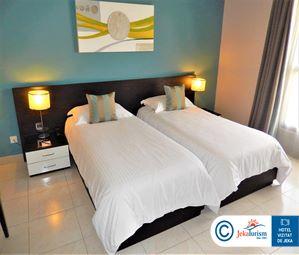 Poze Hotel ARGENTO