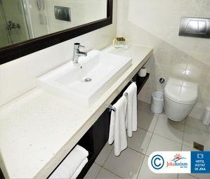 Poze Hotel ARIA CLAROS BEACH KUSADASI TURCIA