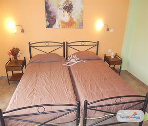 Poze Hotel ASPASIA APART CORFU GRECIA