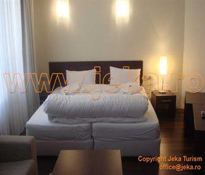 Poze Hotel ASPEN HOUSE