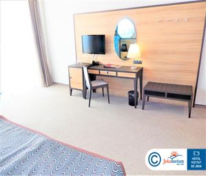 Poze Hotel ASTERA Nisipurile de Aur