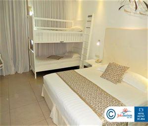 Poze Hotel ASTERIAS BEACH AYIA NAPA CIPRU