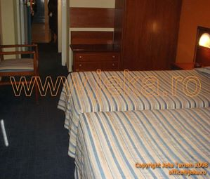 Poze Hotel ATHENS CYPRIA ATENA