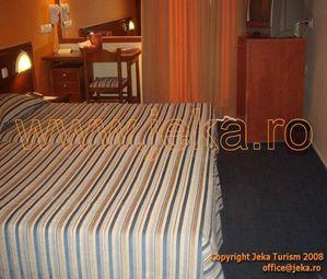 Poze Hotel ATHENS CYPRIA ATENA GRECIA
