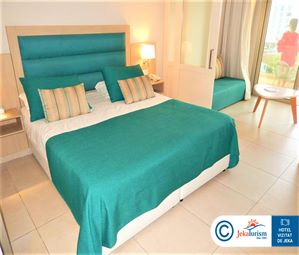 Poze Hotel ATLANTICA AENEAS RESORT AND SPA