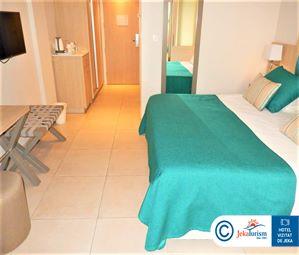Poze Hotel ATLANTICA AENEAS RESORT AND SPA AYIA NAPA