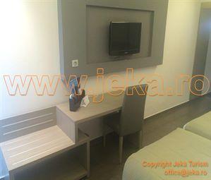 Poze Hotel ATLAS AMADIL AGADIR MAROC