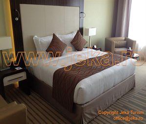 Poze Hotel AURIS PLAZA