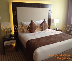 Poze Hotel AURIS PLAZA DUBAI