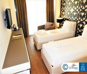 Poze Hotel AURUM DIDYMA SPA   BEACH  RESORT