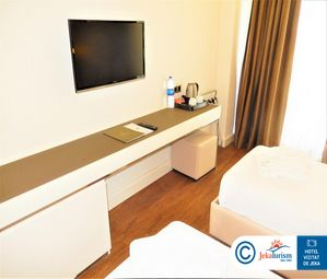Poze Hotel AURUM DIDYMA SPA   BEACH  RESORT DIDIM