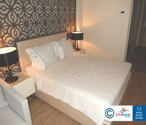 Poze Hotel AURUM MOON HOLIDAY RESORT