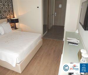 Poze Hotel AURUM MOON HOLIDAY RESORT DIDIM