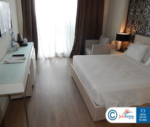 Poze Hotel AURUM MOON HOLIDAY RESORT DIDIM TURCIA