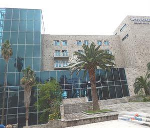 Poze Hotel AVALA
