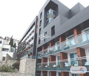Poze Hotel AVALA BUDVA