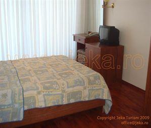 Poze Hotel AYDERIA MARMARIS TURCIA