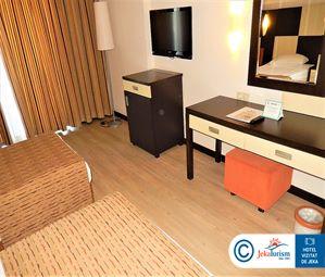 Poze Hotel AYDINBEY FAMOUS RESORT BELEK