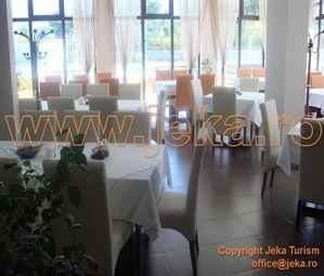 Poze Hotel BALKAN JEWEL