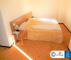Poze Hotel BANSKO