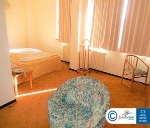 Poze Hotel BANSKO BANSKO