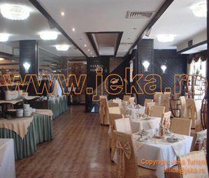 Poze Hotel BANSKO SPA AND HOLIDAYS BANSKO