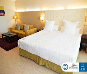Poze Hotel BARCELO ROYAL BEACH