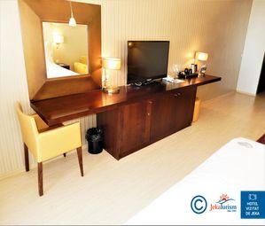 Poze Hotel BARCELO ROYAL BEACH SUNNY BEACH