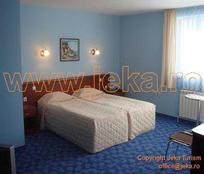 Poze Hotel BARIAKOV BANSKO