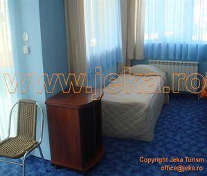 Poze Hotel BARIAKOV BANSKO BULGARIA