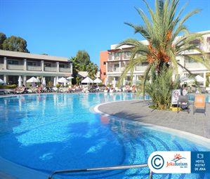 Poze Hotel BARUT HEMERA
