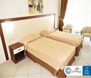 Poze Hotel BATIHAN