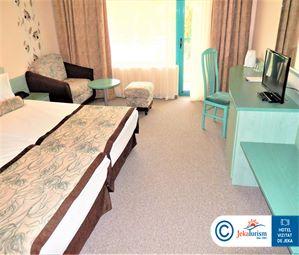 Poze Hotel BERLIN GOLDEN BEACH Nisipurile de Aur