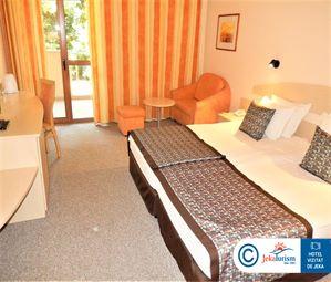 Poze Hotel BERLIN GREEN PARK Nisipurile de Aur