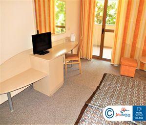 Poze Hotel BERLIN GREEN PARK Nisipurile de Aur BULGARIA