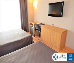 Poze Hotel BERNAT II COSTA BRAVA SPANIA