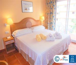 Poze Hotel BEST WESTERN LES PALMERES