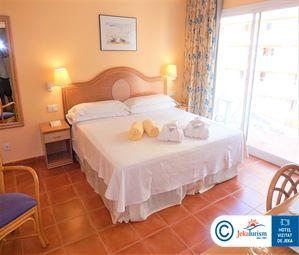 Poze Hotel BEST WESTERN LES PALMERES COSTA BRAVA