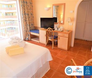 Poze Hotel BEST WESTERN LES PALMERES COSTA BRAVA SPANIA