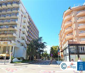 Poze Hotel BEVERLY PARK SPA
