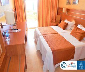 Poze Hotel BEVERLY PARK SPA COSTA BRAVA