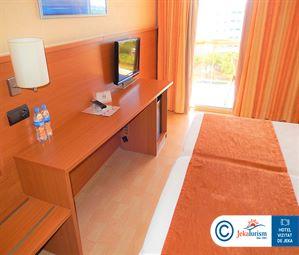 Poze Hotel BEVERLY PARK SPA COSTA BRAVA SPANIA